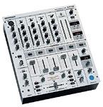 ,dj speaker,dj equipment, dj, lights, dj gear, dj pro sound, equipment, dj, mixer.jpg